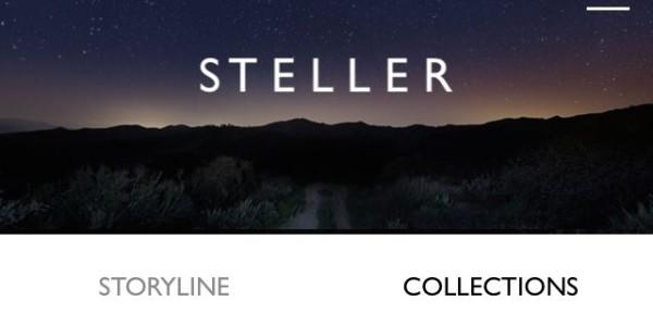 steller_-600x300